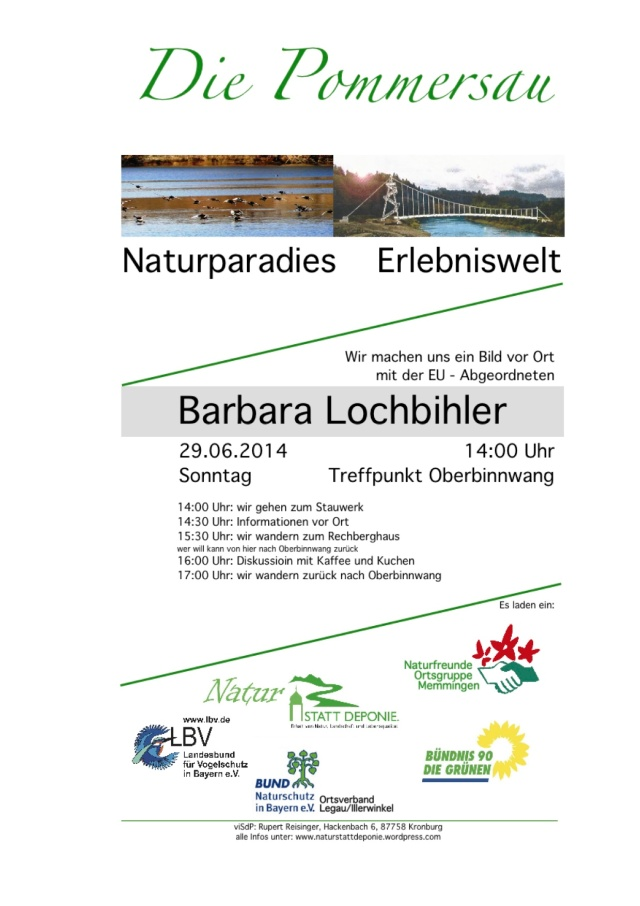 Lochbihler_Flyer