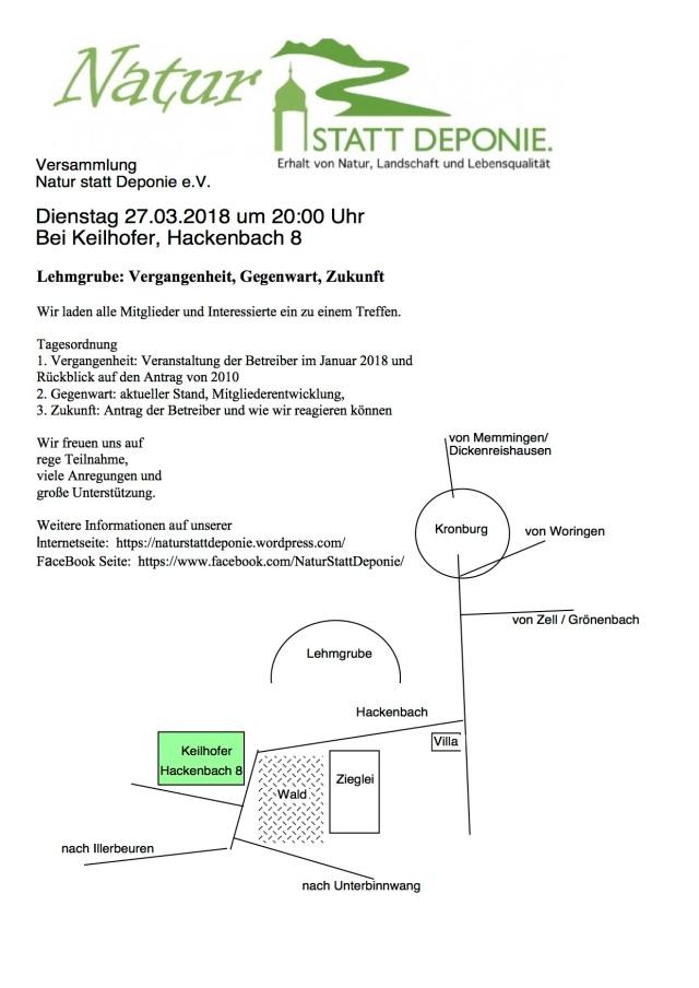2018_3_NsD_Treffen